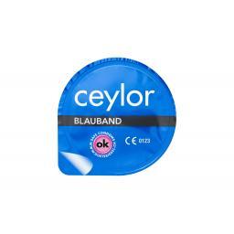 Kondome Blauband 100 Stück