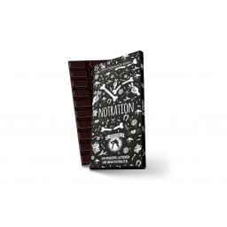 Tafelschokolade «Notration» 85 g