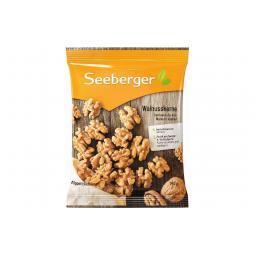 Сибергер Грецкие орехи 150г.