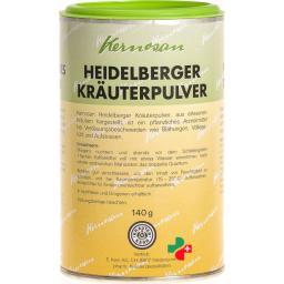 Керносан травяной порошок No 1 140 грамм