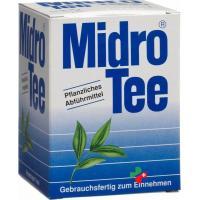 Мидро чай 80 грамм