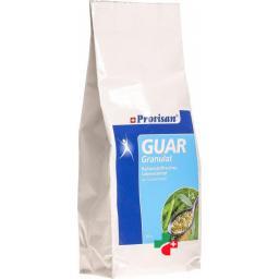 Provisan Guarana Granulat Refill 300 g