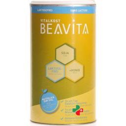 БеавитаВиталкост без лактозы 500 грамм