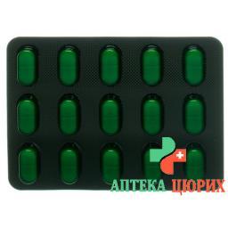 Корватон Форте 4 мг 100 таблеток