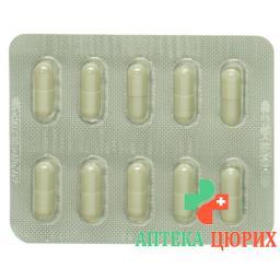 Фемицинменопауза один 90капсулы