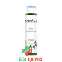 Biokosma Eucalyptus Olbad 200мл