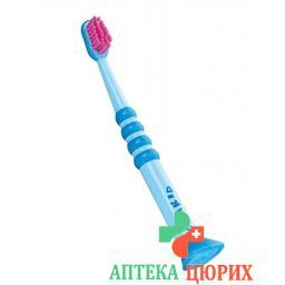Curaprox Ck 4260 детская зубная щётка Super Soft