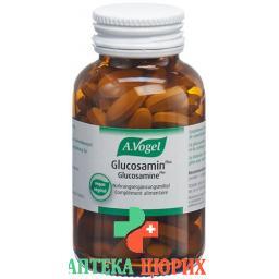 Vogel Glucosamin Plus 120 таблеток
