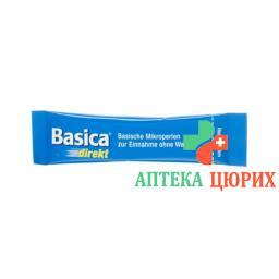 Базика Директ 30 стиков