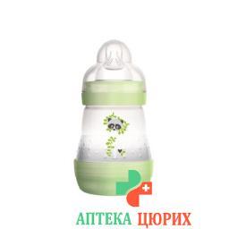 MAM Anti-Colic Schoppenflasche 160мл Unisex