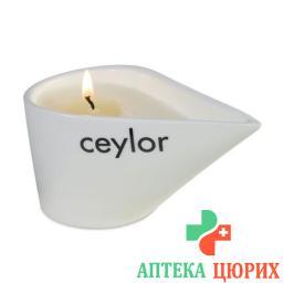 Ceylor Massagekerze 3in1 100г