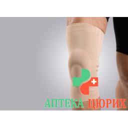 emosan medi Knie-Bandage Plus S