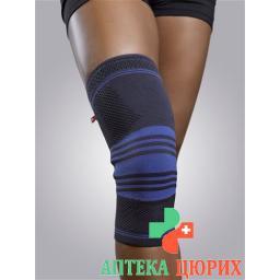 emosan sport Knie-Bandage XL
