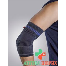 emosan sport Ellbogen-Bandage S