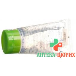 Bioglide Neutral 40мл