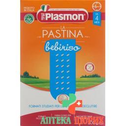 Plasmon Pastina Bebiriso 300г