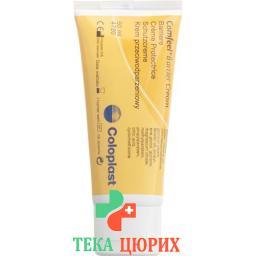 Comfeel защитный крем в тюбике 60мл