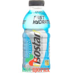 Isostar Hydrate und Perform жидкость Fresh Pet 500мл