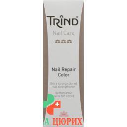 Trind Nail Repair Nagelharter Pastel No 7 9мл