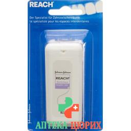 Reach Dentotape Zahnseide 100м