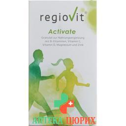Regiovit в гранулах доза 175г