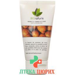 Bionaturis Kartoffelbalsam в тюбике 50мл