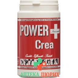 Power Crea Kreatin Monohydrate порошок 150г