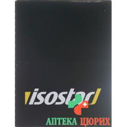 Isostar High Energy Riegel Banane 30x 40г