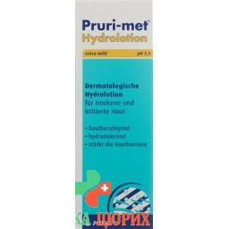 Pruri-met Hydrolotion 200мл