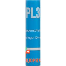 Pl 3 Lippenschutz