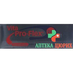 Вита Про-Флекс гель 150 мл