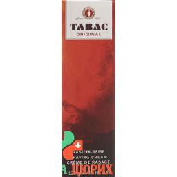 Tabac Original Rasiercreme 100мл