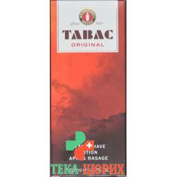 Tabac Original After Shave лосьон 150мл