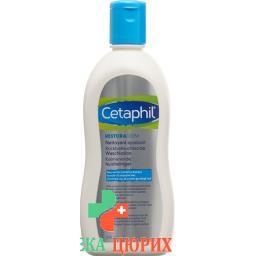 Cetaphil Restoraderm Ruckbefeuchtende лосьон для мытья 295мл