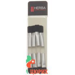 Herba Kombi Applikator прозрачный 4 штуки