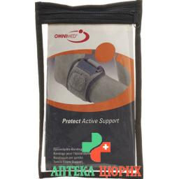 Omnimed Protect Active Support Epicondylis-Bandage Universalgrosse