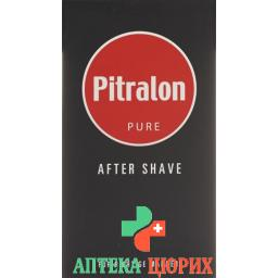 Pitralon After Shave Pure 100мл