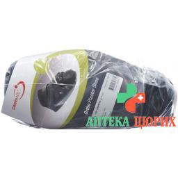 Omnimed Ortho Plaster Shoe размер M 38-41
