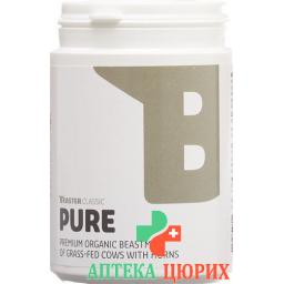Colostrum Beaster Pure в капсулах 120 штук