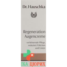Dr. Hauschka Regener Augencreme 15мл