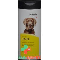 Martec Pet Care шампунь Care бутылка 250мл