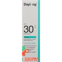 Daylong Ultra гель SPF 30 300мл