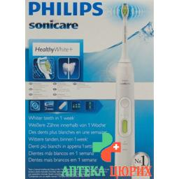 Philips Sonicare Healthywhite+ Hx8982/02