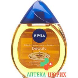 Nivea Olbad Beauty 250мл