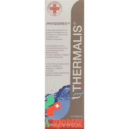 Thermalis Thermal Physiorex Cr Adjuvans 100мл