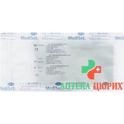 Mediset Verbandwechsel Set No 84 1 пакетиков