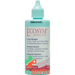 Ecosym Forte 100мл