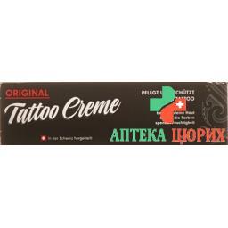 Tattoo крем в тюбике 50мл