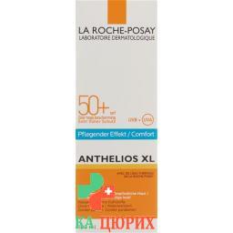 La Roche-Posay Anthelios Milch 50+ в тюбике 100мл