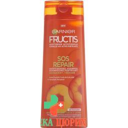 Fructis шампунь Sos Repair 250мл